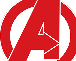 AVENGERS 6 ISSUE SUBSCRIPTION